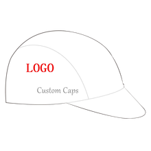 793f8d81c3266 Custom Cycling Cap Customize Bicycle Hat 100% Polyester Bike Headband  Cycling Head