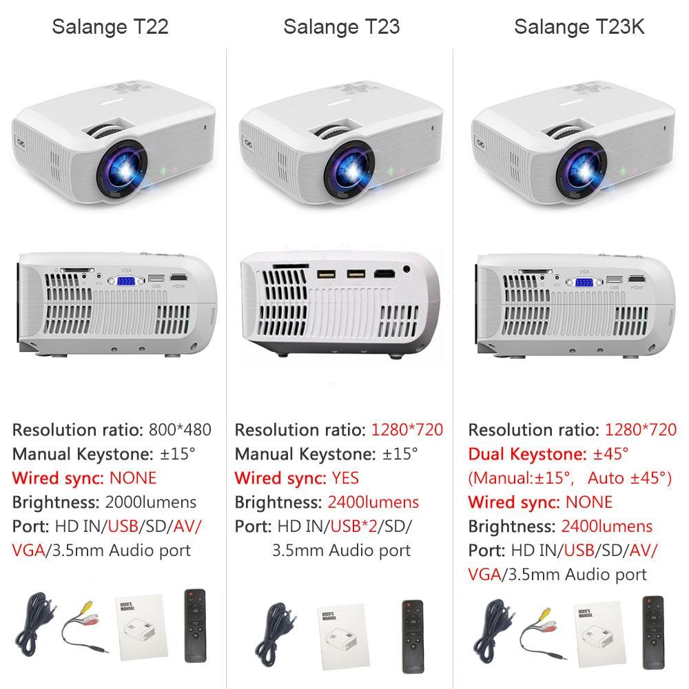 T23K-Mini-Projector