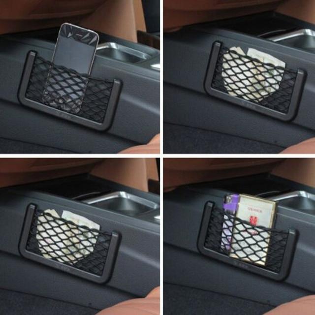 Saco NOVO estilo Do Carro Adesivos para Volkswagen VW Polo Jetta Golf 3 4 5 6 7 Besouro MK2 MK3 MK4 MK5 MK6 Touareg Bora Jetta Passat CC