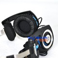 Сменные амбушюры для Koss Porta Pro PP SP Storm headphones  2 шт. (1 комплект)