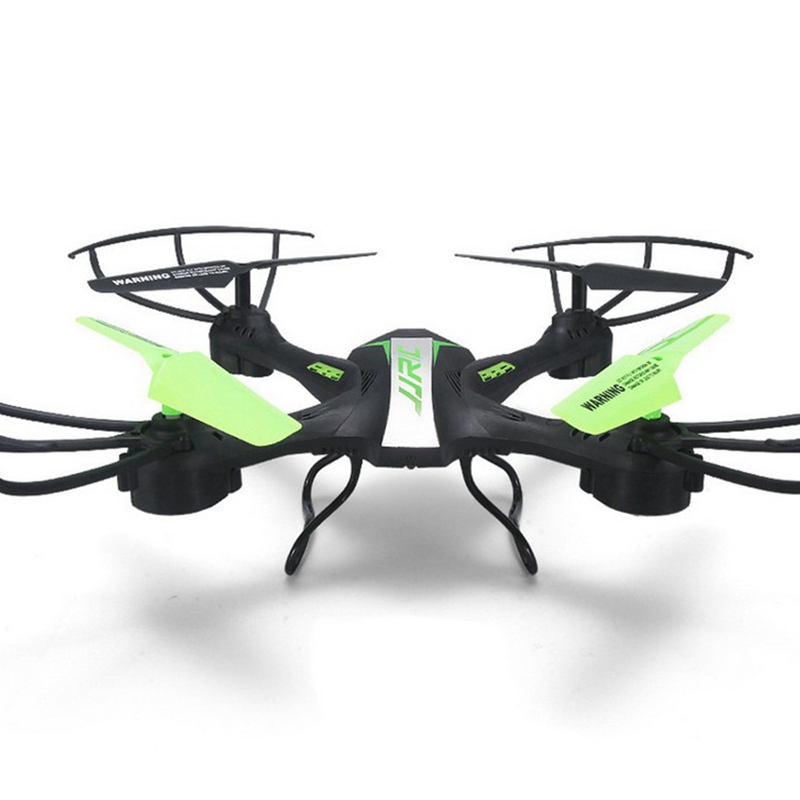 rc Helicópteros modelo brinquedos Garantia : 1 Month ( Not Include The Motor And Propeller)
