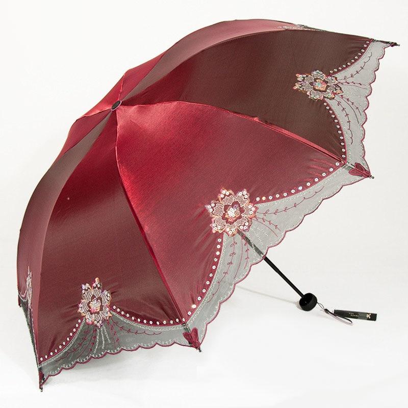 Картинки по запросу зонтики с вішивкой