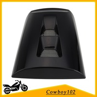 Motorcycle Black Rear Solo Seat Cover Cowl For Honda CBR1000RR CBR 1000 RR 2004 2007 04 05 06 07 New