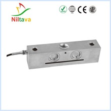 QSJ interface load cells AND load cell manufacturer цена 2017