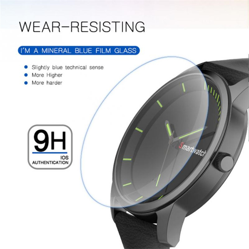 d39a2287c44 Aliexpress.com  Compre 360 Nadar Gorila Conectar Inteligente Relógio  Clássico Relógio de Quartzo Montre Homens de Saúde Apto Para  IOS Lenovo Xiaomi  moto PK ...