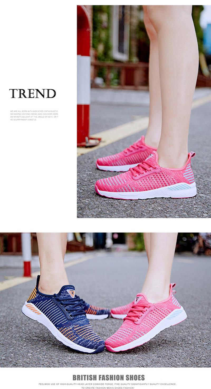 fashion-shoes-casual-style-sneakers-men-women-running-shoes (15)