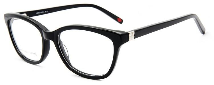 oculos de grau (4)