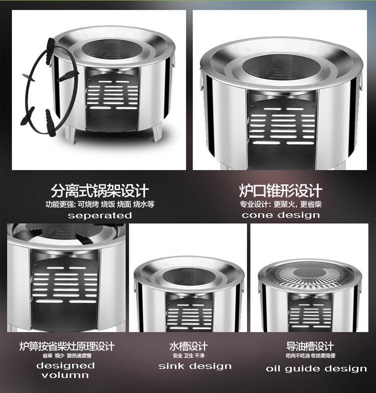wood cook stove manufacturers - Popular Wood Cook Stove Manufacturers-Buy Cheap Wood Cook Stove