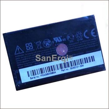 10pcs Battery TWIN160 For HTC G3 Hero A6262 Google g3 1350mAh Battery