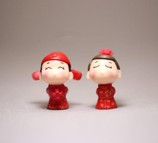 Toys For Boys Wedding : Online buy wholesale mega boy from china