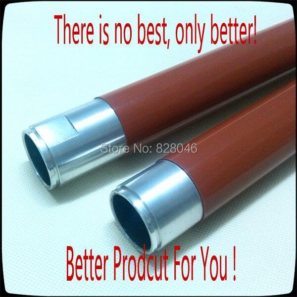 Fuser Upper Heat Roller Part For Xerox DocuColor 240 242 250 252 260 Copier,For Xerox DC240 DC242 DC250 DC252 DC260 Upper Roller