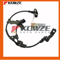 Front Right ABS Sensor Wheel Speed Sensor for Mitsubishi Pickup Triton L200 2002-2007 MN102208