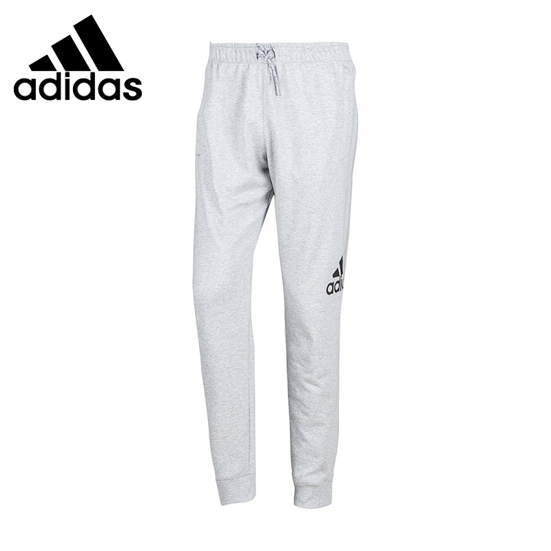 ФОТО Original  Adidas men's Pants  Training Sportswear