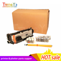 Original New CF065A CF064A Maintenance Kit for HP LaserJet PRO600 M601 M602 M603 Fuser Kit Printer Parts on sale