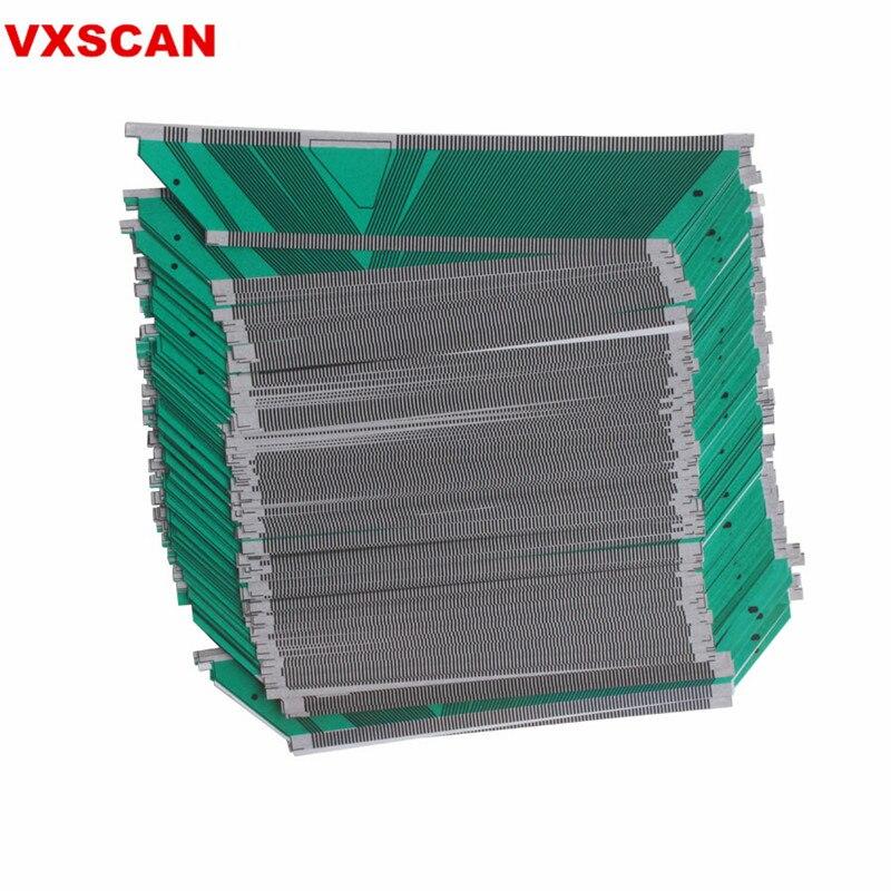 SID 2 Ribbon cable for SAAB 9-3 and 9-5 models 10pcs/lot(China)