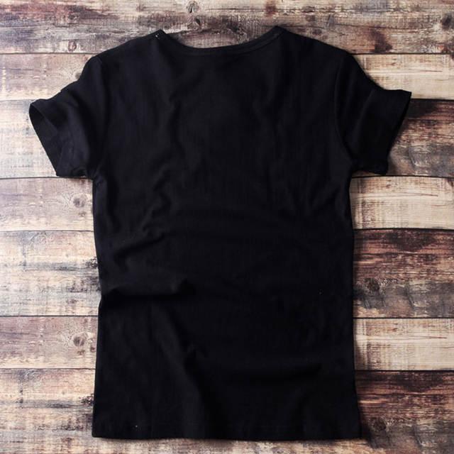 050496d2606 Online Shop Plus Size 3xl 4xl 5xl 6xl 7xl 8xl Men Big Tall T-shirt Short  Sleeves Oversized T Shirt Male Cotton Male Large Tee Summer Tshirt |  Aliexpress ...