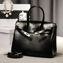 women leather bag lady Cover messenger bags tote handbags female famous brands high quality shoulder bag HB0069