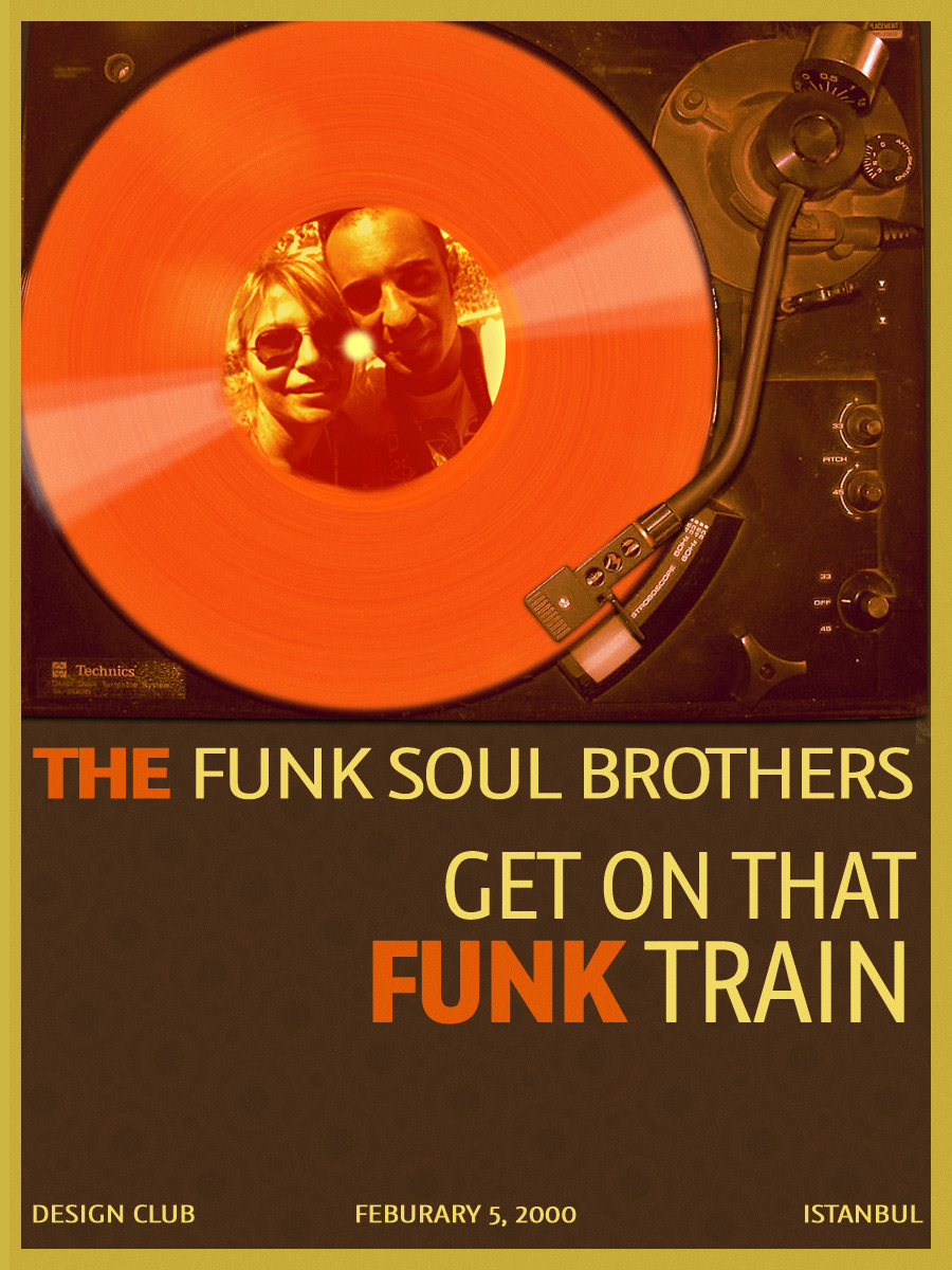 Poster design for class 5 - Aliexpress Com Buy The Funk Soul Brothers Music Class Vintage Retro Decorative Poster Diy Wall Home Bar Posters Home Decor Gift From Reliable Decorative
