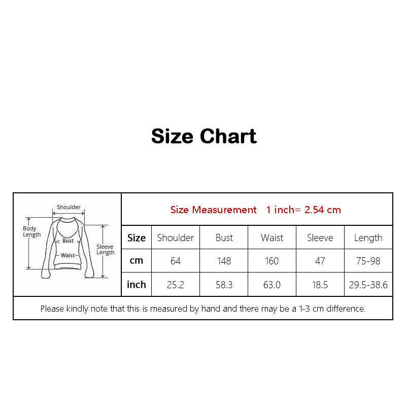 Новинка 2019, женские летние топы, однотонная черная и белая блуза, рубашка, женская рубашка большого размера и с длинным рукавом, рубашка, женские блузы, 3665