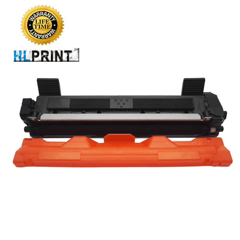 TN1075 Toner Cartridge Brother yang serasi HL 1110 1110R 1112 1112R DCP 1510 1510R 1512R 1512 MFC 1810 1810R 1815R 1815 pencetak