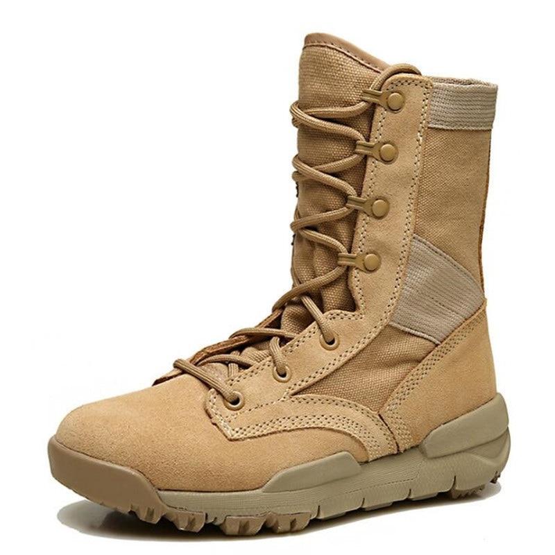 Aliexpress.com : Buy New Women's Tactical Boots Winter