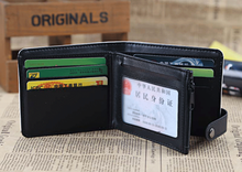 Pokemon Wallet #9