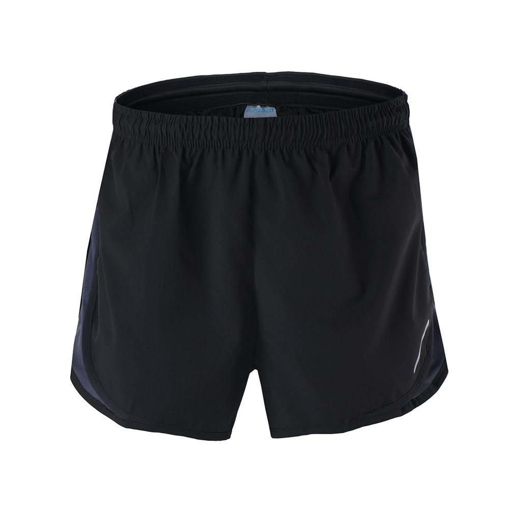 Online Get Cheap Athletic Shorts Men -Aliexpress.com | Alibaba Group