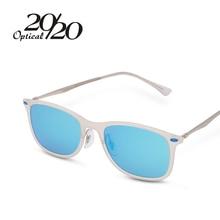 New Sunglasses Women Brand Designer Men Polarized Driving Metal Steel Sun Glasses Eyewear Oculos Gafas