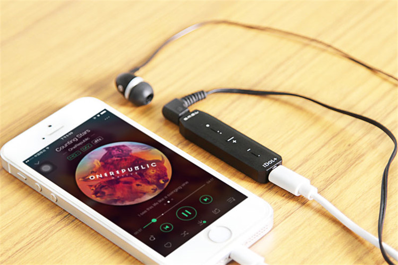 https://ae01.alicdn.com/kf/HTB16gBtNXXXXXaQapXXq6xXFXXXo/2016-New-Updated-Version-SMSL-IDOL-Portable-USB-DAC-Audio-Headphone-Amplifier-AMP-Professional-USB-Audio.jpg