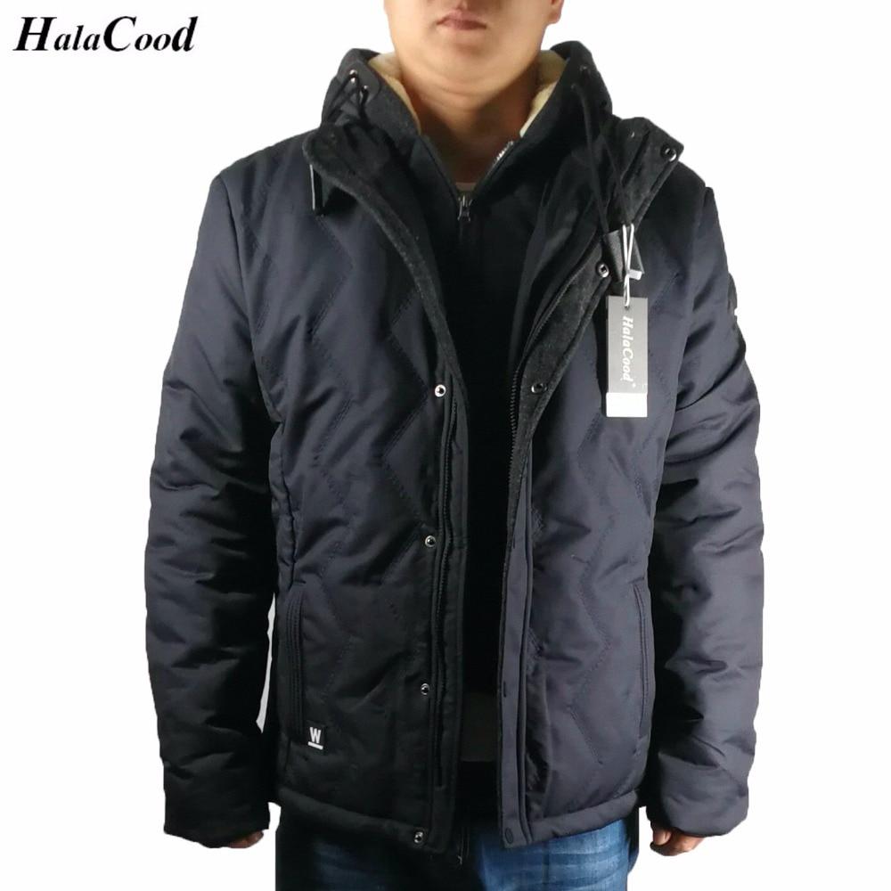 5e4bdc680 Caliente-venta-moda-2017-chaqueta-de-invierno-para-hombre-nueva-marca-invierno-grueso-abrigo-de-lana.jpg