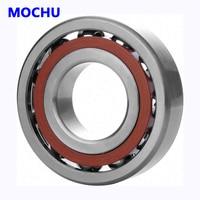 1pcs MOCHU 7208 7208AC 7208AC/P6 40x80x18 Angular Contact Bearings ABEC-3
