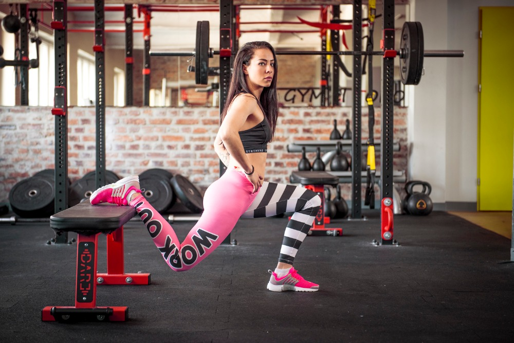 44836-work-out-pink-and-stripes-09