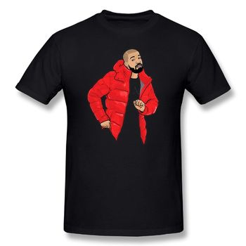 T-shirt Tupac 2Pac Street Art