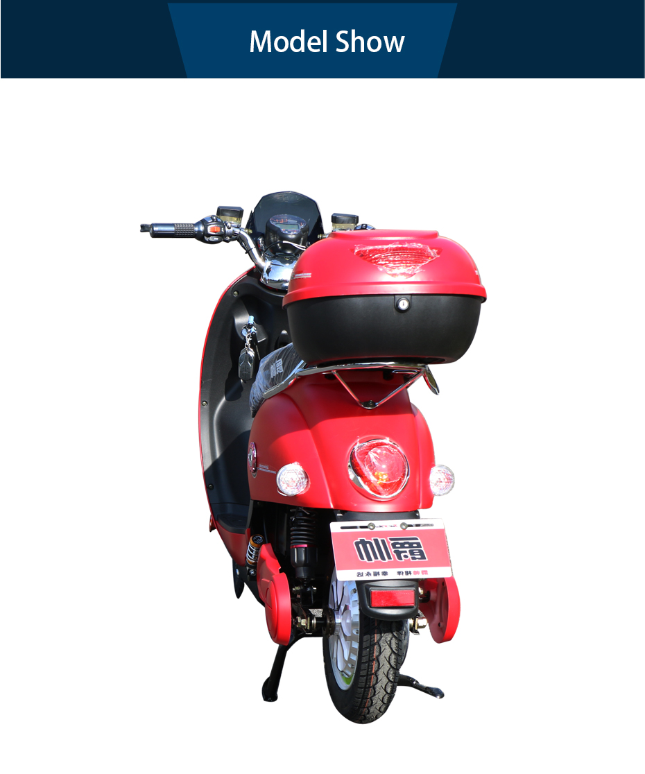 HTB16gEJJ3aTBuNjSszfq6xgfpXax - Electrical motor Motorbike Electrical Bike For Man Normal Kind Made In Aluminum Alloy Body With One/Two Seat Electrical Scooter CE