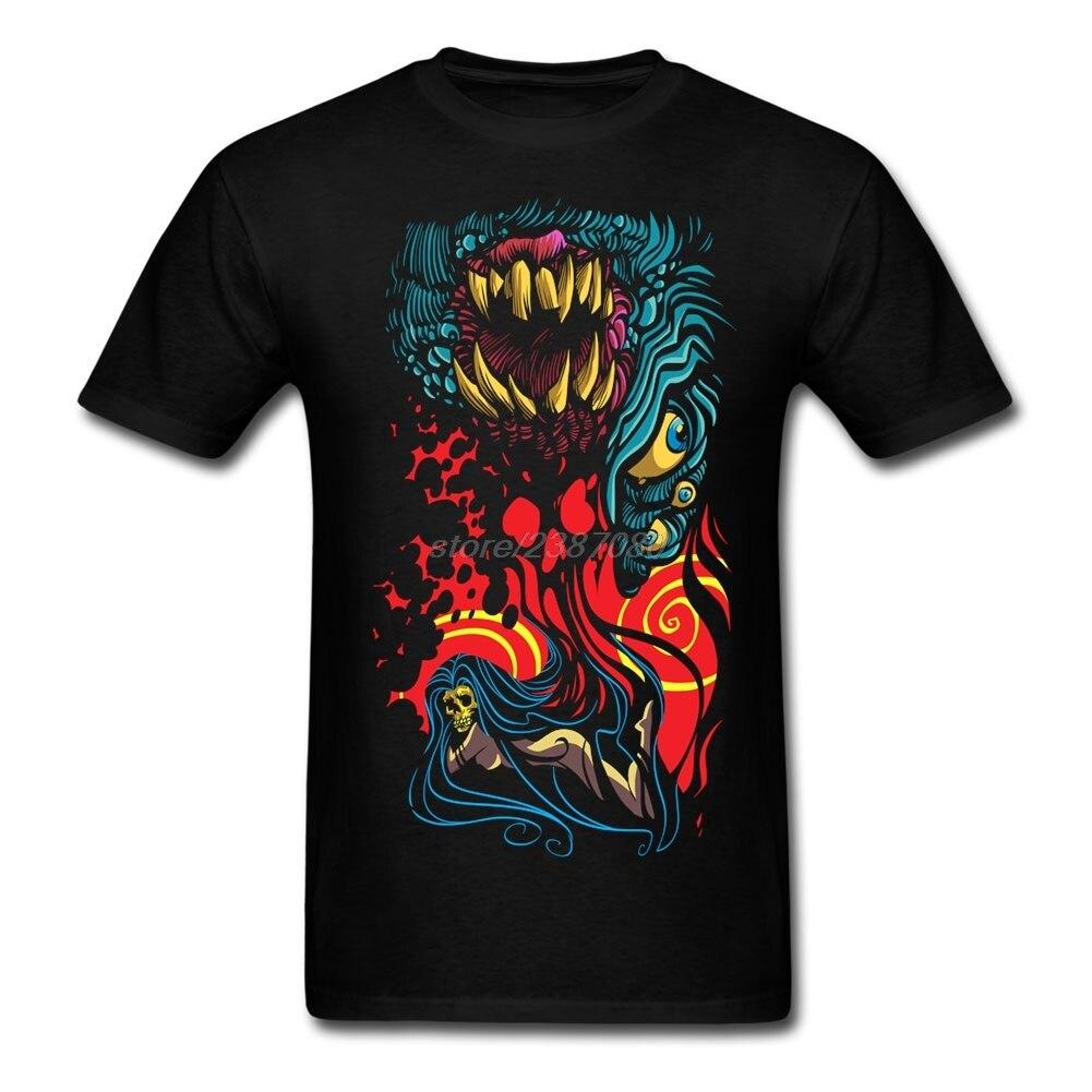 Tee shirts online cheap shirts rock for Cheap t shirt online