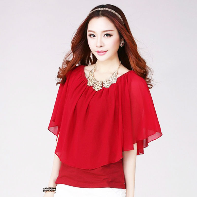 Find great deals on eBay for womens fashion tops. Shop with confidence.