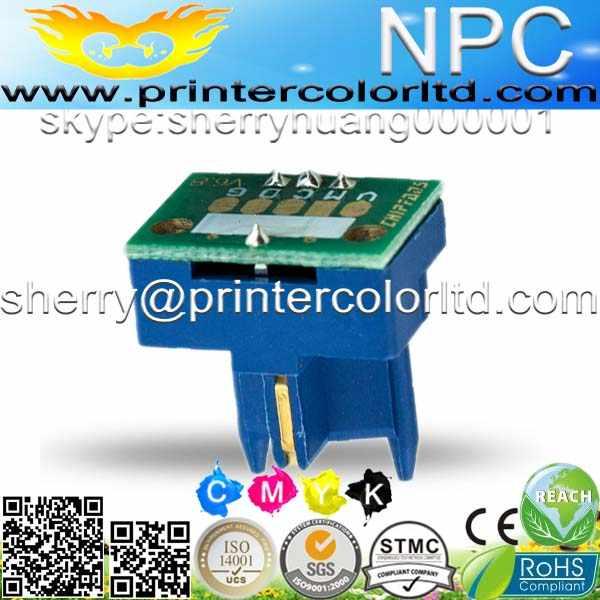 MX31) Сброс лазерного принтера тонер чип для Sharp MX 2600N 3100N 2601 3101 2600 3100 футов NT T ST LT JT kcmy