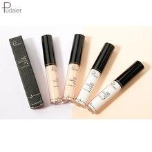 Pudaier Eye Primer Eye Concealer Base for Shadows Eyeshadows Base Under Shadow Primer Long Lasting Makeup Eyes Bases Cosmetic
