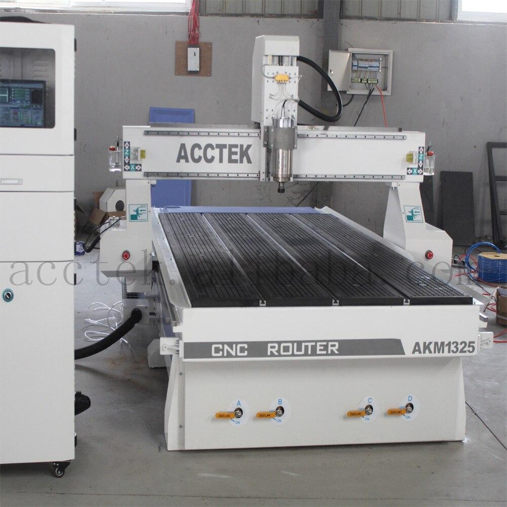Modèle 3d pour CNC 3d routeur machines à bois multifonction 1325 CNC 2030/bois CNC machine - 2