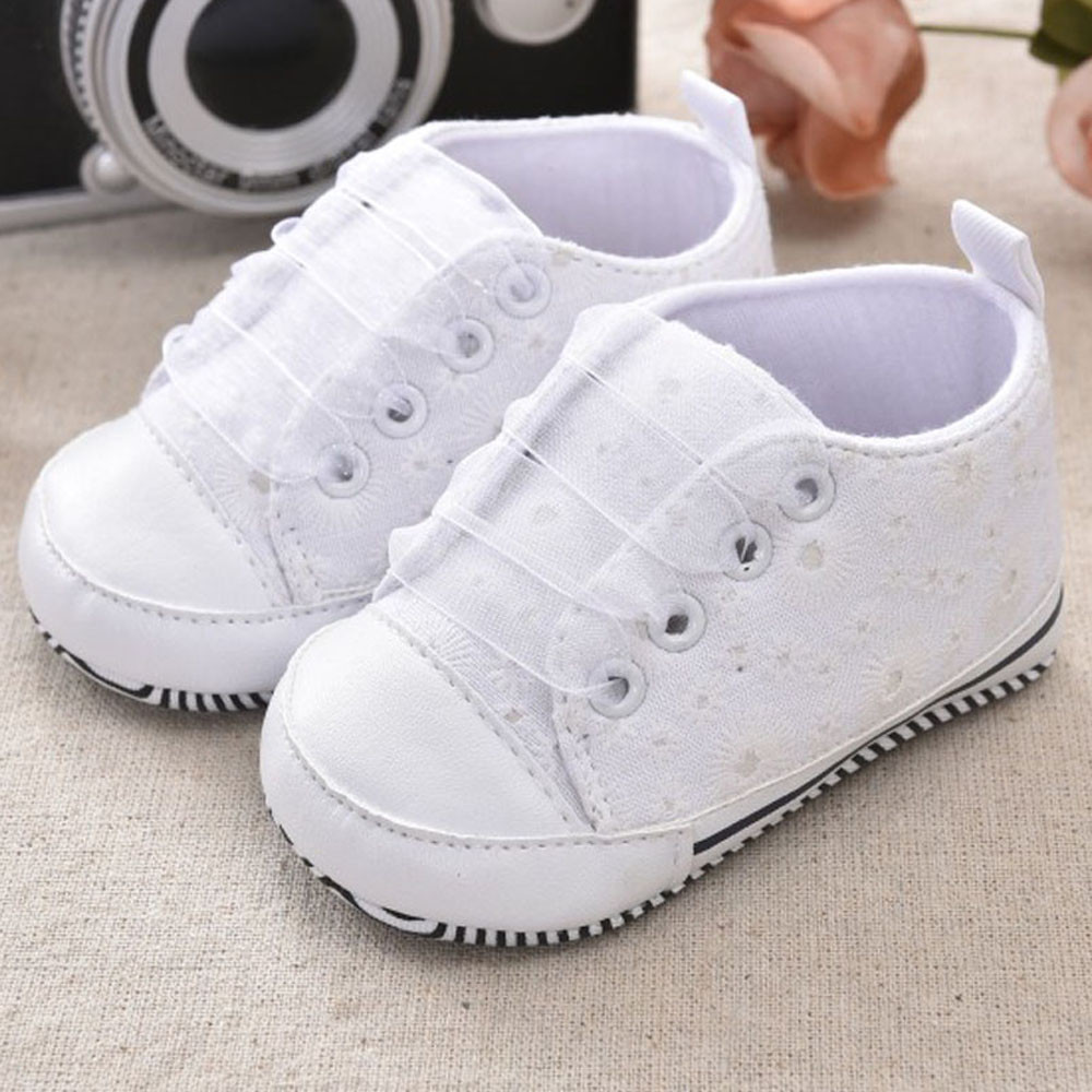 ARLONEET Baby Shoes Girl Boy To Great-Gift Comfortable Anti-Slip-Design Colorful Kids