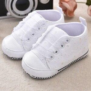ARLONEET Baby Shoes Girl Boy c