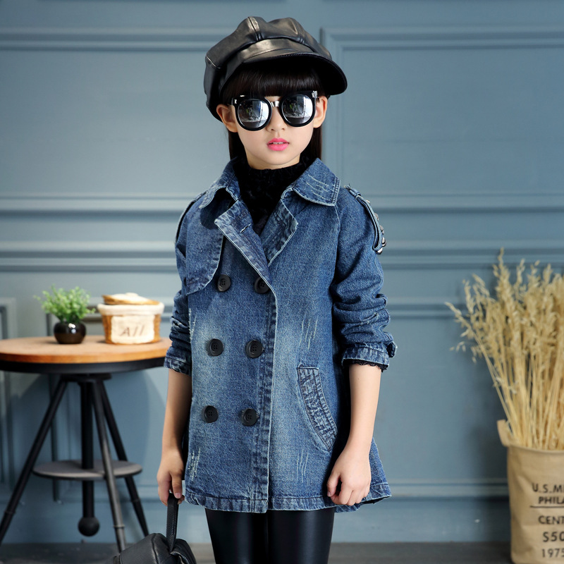 Online Get Cheap Girls Coats Sale -Aliexpress.com | Alibaba Group