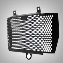 For Yamaha Mt10 Mt-10 FZ10 MT10 MT-10 2016  radiator protective cover Guards Radiator Grille Cover Protecter mcintosh mt10