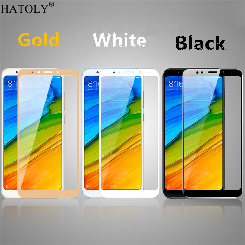 Image 2 - Tempered Glass Huawei Mate 20 Lite Glass Film Full Cover Screen Protector for Huawei Mate 20 Lite Glass for Huawei Mate 20 Lite-in Phone Screen Protectors from Cellphones & Telecommunications