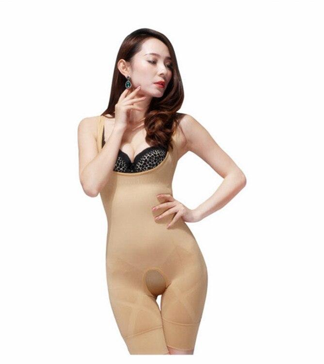 Frans girl big boob pic