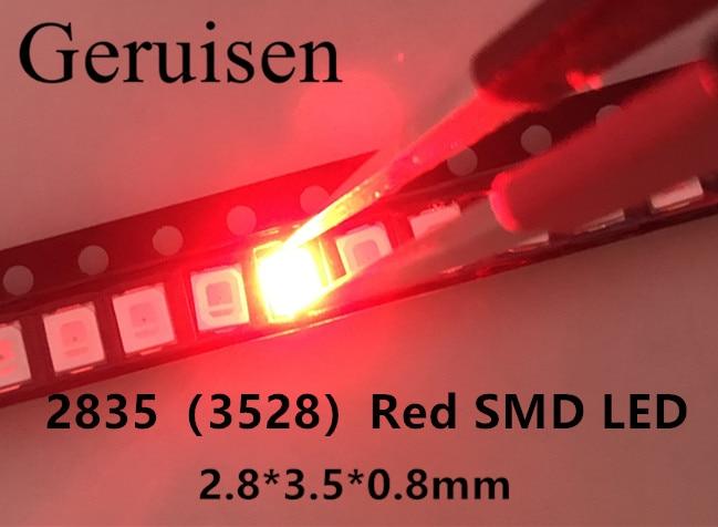 5PCS 18TQ045 18A//45V Schottky Redresseur 18TQ045PBF TO-220