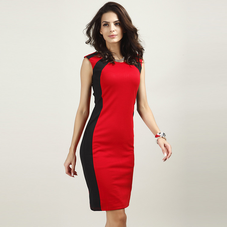 Popular Petite Dresses Women-Buy Cheap Petite Dresses Women lots ...