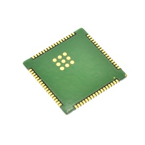 Image 3 - WAVGAT SIM5300E SMT type 3G replace SIM900A HSPA/WCDMA Dual band in stock ship out immediately