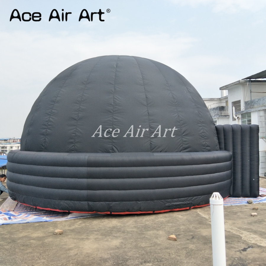 Для школьников планетарий starlab надувной планетарий в горячая распродажа