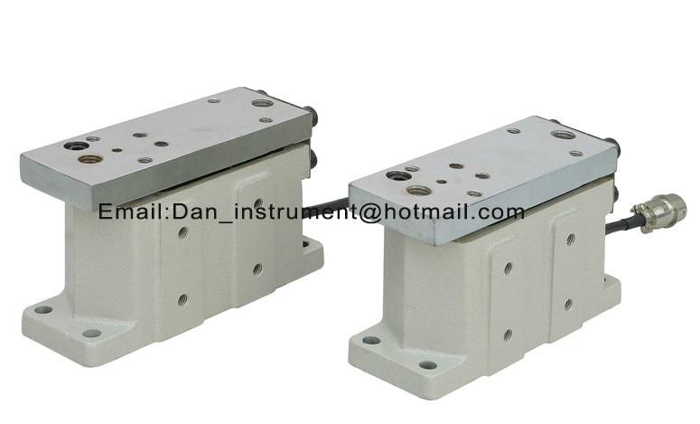 ZXT-B-1000N  Tension Detector, Tension loadcell gf go7300 b n a3 gf go7400 b n a3